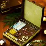 Decleor Sensorial Nature Gift Set