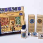 L'Occitane Shea Collection