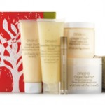Origins Tree-Mendously Ginger Limited Edition Set