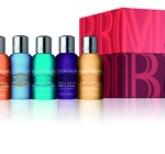 Molton Brown Enchant Gift Set