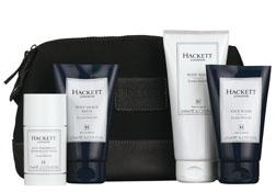 Hackett Wash Bag