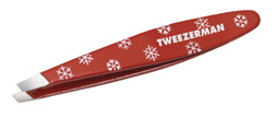 Snowflake Tweezer