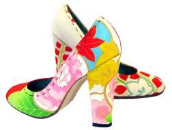 Amalie Shoe