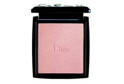 Dior Night Diamond Compact
