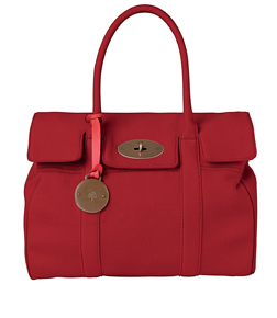 Mulberry for World AIDS Day