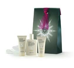 Little Beauty Treat - Treatments Gift Set