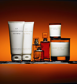 Ormonde Jayne Products