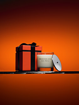 Ormonde Jayne Gift Set