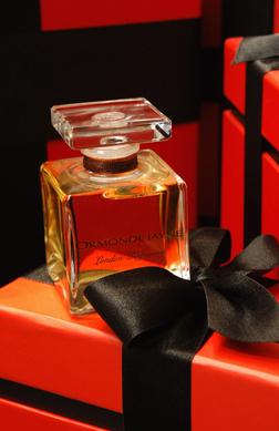 Ormonde Jayne Parfum