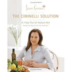 Susan Ciminelli Book