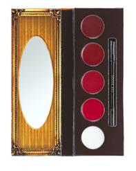 Ted Baker Lippy Lip Colour Kit