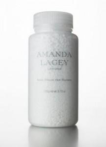 Amanda Lacey Aqua Dolce per Bambini