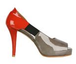 Betty Jackson Shoe