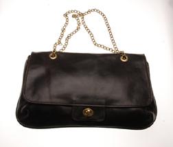 Charlie Bag £155