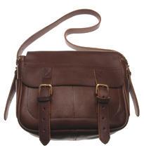 Elsie Bag £200