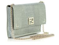 Fendi Bag £367