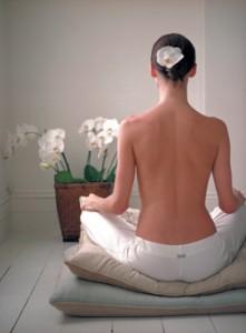 Yoga Roaming Workshops