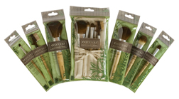 Eco Brushes
