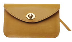 Hilda Bag £34.00