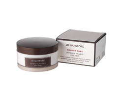 Jo Hansford Colour Care Intensive Masque