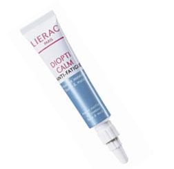 Lierac Diopticalm Eye Cream