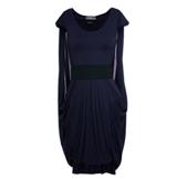McQ Dress £366
