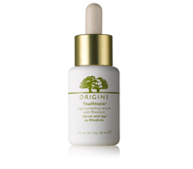 Origins Youthtopia Age Correcting Serum