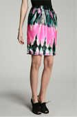 Paul & Joe Sister Skirt £128