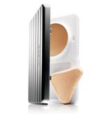 Photochrome Light Adjusting Compact Make Up