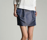 See By Chloe Skirt