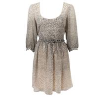 Miss Selfridge dress £40