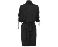Vanessa Bruno Athe Dress