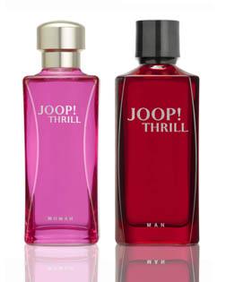 Joop!Thrill