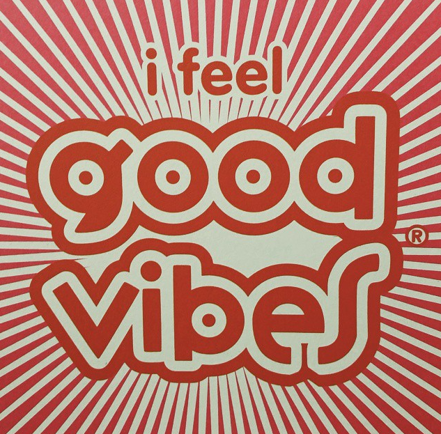 BRING A MAN To Good Vibes London Offer