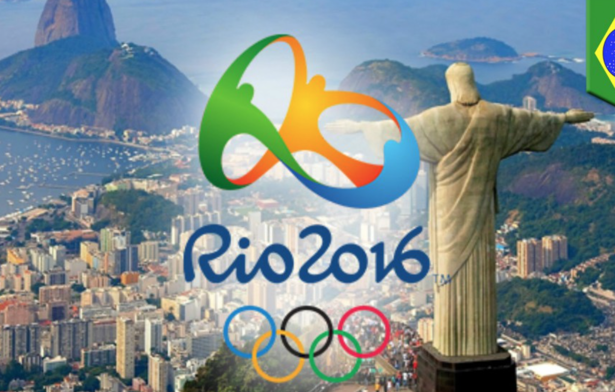 RIO 2016 OLYMPICS: WHO TO WATCH