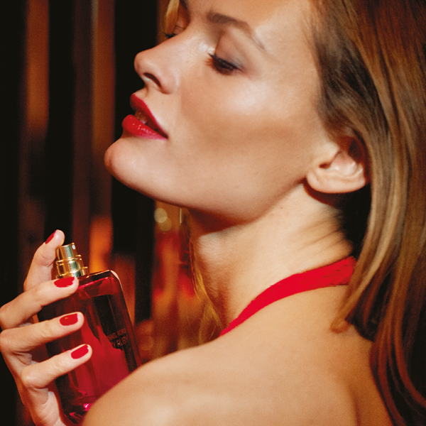 MICHAEL KORS SEXY RUBY FRAGRANCE