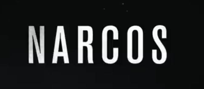 NARCOS SEASON 4 TEASER