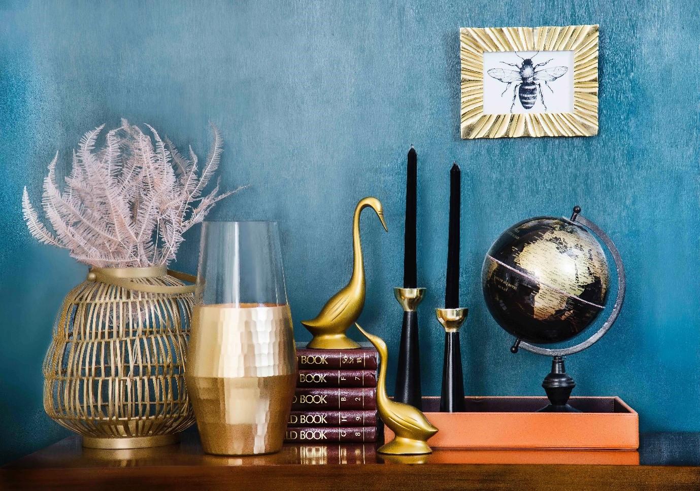 Top style tips for a quick house sale