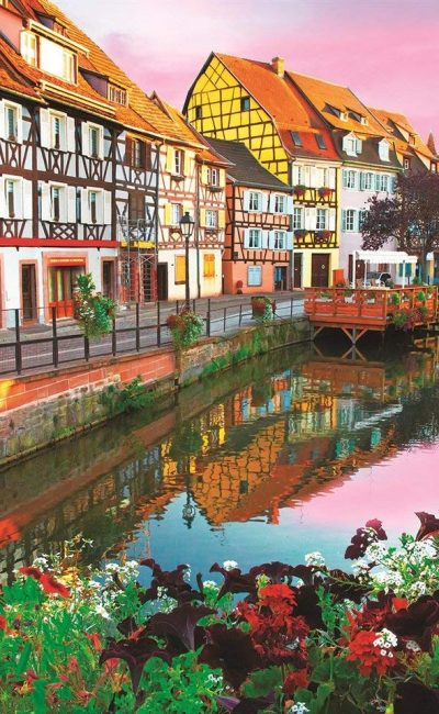 Discover 5 Hidden Gems in europe to visit