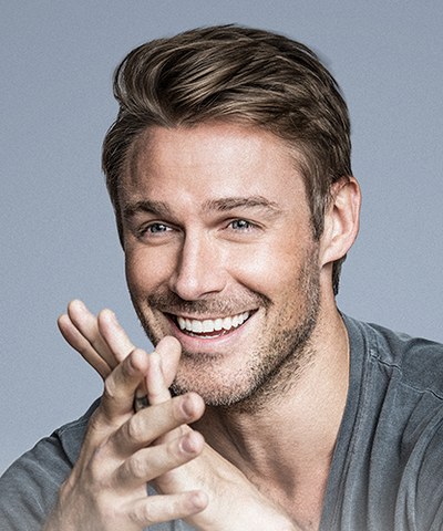 Jessie Pavelka: EAT, SWEAT, THINK, CONNECT