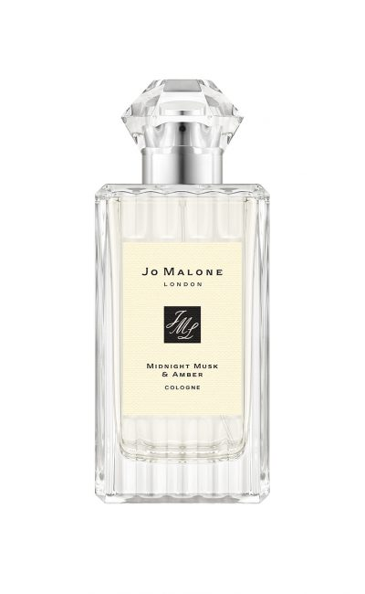 jo malone hits the spot for christmas, again.