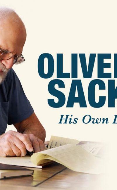 oliver sacks: his own life trailer